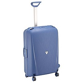 Roncato Spider Light 4-Rollen-Trolley 75 cm Produktbild