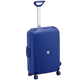 Roncato Spider Light 4-Rollen-Trolley 68 cm Produktbild