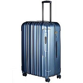 March 15 Trading Cosmopolitan Special Edition 4-Rollen Trolley 77 cm Produktbild