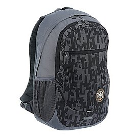 Chiemsee Sports & Travel Bags Techpack Two Rucksack 48 cm Produktbild