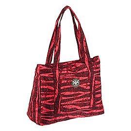 Chiemsee Sports & Travel Bags Shopper 41 cm Produktbild