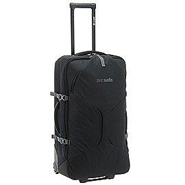 Das Beste Reisenthel Trolley M Artist Stripes Reisetrolley Einkaufs Roller Tasche 43 L Körbe Einkaufsroller