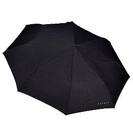 Esprit Regenschirme Mini Alu Light Regenschirm Produktbild