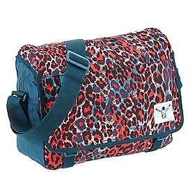 Chiemsee Sports & Travel Bags Shoulderbag 39 cm Produktbild