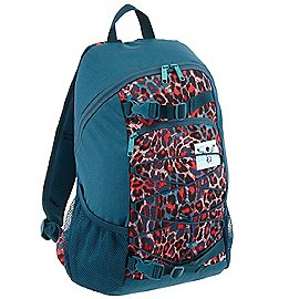 Chiemsee Sports & Travel Bags Base Rucksack 48 cm Produktbild