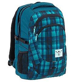 Chiemsee Sports & Travel Bags Harvard Rucksack 48 cm Produktbild