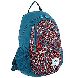 Chiemsee Sports & Travel Bags Crystal Rucksack 47 cm Produktbild