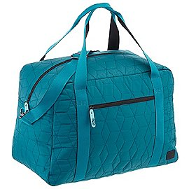 Chiemsee Urban Capsule Quilted Sports Bag 46 cm Produktbild