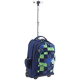 Chiemsee Sports & Travel Bags Wheely Rucksacktrolley 52 cm Produktbild
