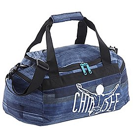 Chiemsee Sports & Travel Bags Matchbag Sporttasche 45 cm Produktbild