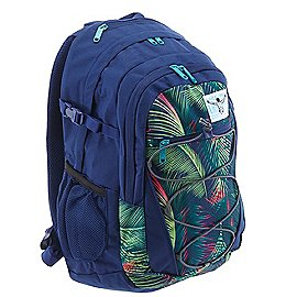 Chiemsee Sports & Travel Bags Herkules Rucksack 49 cm Produktbild