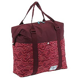 Chiemsee Sports & Travel Bags City Shopper 43 cm Produktbild