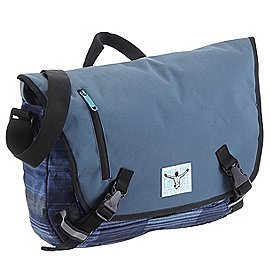 Chiemsee Sports & Travel Bags Messenger Bag 41 cm Produktbild
