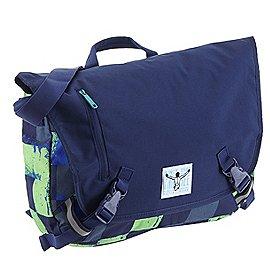 Chiemsee Sports & Travel Bags Messenger Bag 41 cm Produktbild