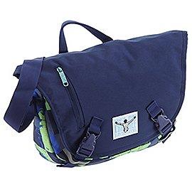 Chiemsee Sports & Travel Bags Messenger Bag 33 cm Produktbild