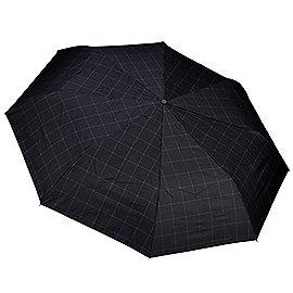 Esprit Regenschirme Gents Mini Tecmatic Regenschirm Produktbild