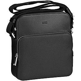 BOSS Crosstown Reporter-Tasche 26 cm Produktbild