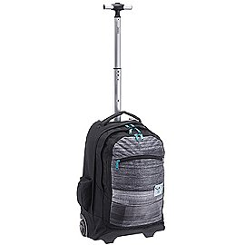 Chiemsee Sports & Travel Bags Wheely Travelbag 52 cm Produktbild