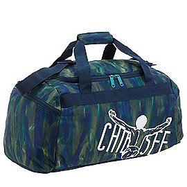 Chiemsee Sports & Travel Bags Medium Matchbag 56 cm Produktbild
