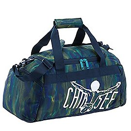 Chiemsee Sports & Travel Bags Small Matchbag 50 cm Produktbild