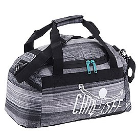 Chiemsee Sports & Travel Bags Matchbag X-Small 45 cm Produktbild