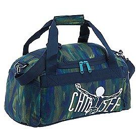 Chiemsee Sports & Travel Bags Matchbag X-Small 45 cm Produktbild