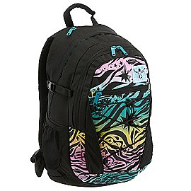 Chiemsee Sports & Travel Bags Herkules Backpack 50 cm Produktbild
