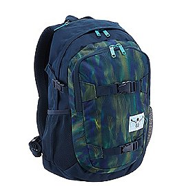 Chiemsee Sports & Travel Bags School Backpack 48 cm Produktbild