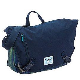 Chiemsee Sports & Travel Bags Large Messenger 41 cm Produktbild