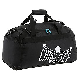 Chiemsee Urban Solid Medium Matchbag 56 cm Produktbild