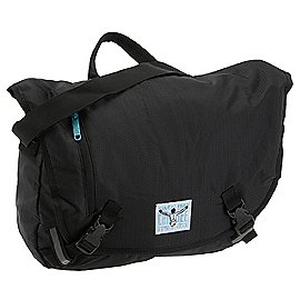 Chiemsee Urban Solid Large Messenger 41 cm Produktbild