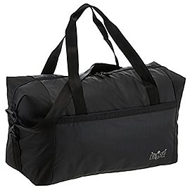 Chiemsee Fashion Coated Duffle Reisetasche 52 cm Produktbild