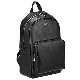 BOSS Crosstown L Backpack Rucksack 42 cm Produktbild
