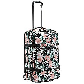 Chiemsee Sports & Travel Bags Premium Travel Bag 71 cm Produktbild