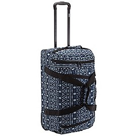 Chiemsee Sports & Travel Bags Rollreisetasche 70 cm Produktbild