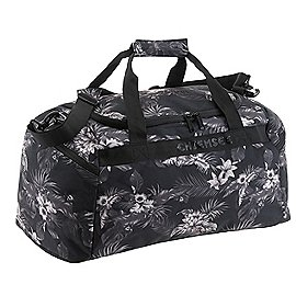 Chiemsee Sports & Travel Bags Matchbag Medium 56 cm Produktbild