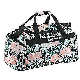 Chiemsee Sports & Travel Bags Matchbag Medium 56 cm Produktbild