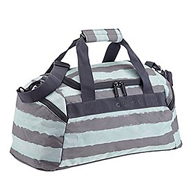 Chiemsee Sports & Travel Bags Matchbag Small 47 cm Produktbild