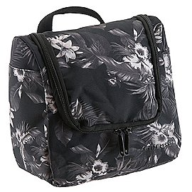 Chiemsee Sports & Travel Bags Washbag Kulturbeutel 24 cm Produktbild