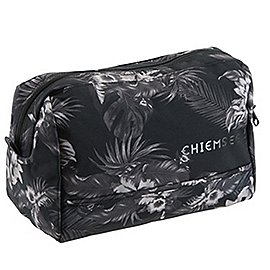 Chiemsee Sports & Travel Bags Shower Bag 26 cm Produktbild