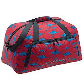 Chiemsee Sports & Travel Bags Weekender 52 cm Produktbild