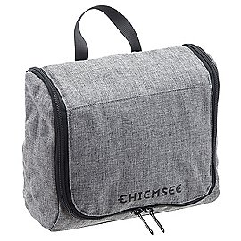 Chiemsee Sports & Travel Bags Kulturbeutel 26 cm Produktbild