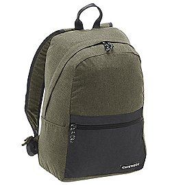 Chiemsee Sports & Travel Bags Easy Rucksack 42 cm Produktbild