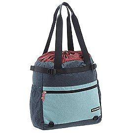 Chiemsee Sports & Travel Bags Casual Shopper 38 cm Produktbild