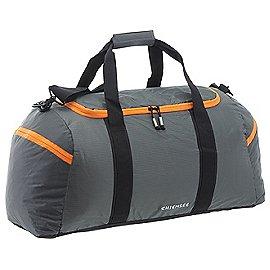 Chiemsee Sports & Travel Bags Matchbag Large 67 cm Produktbild