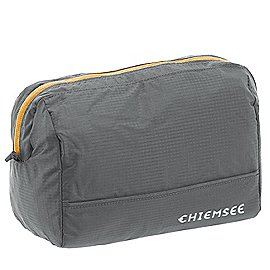 Chiemsee Sports & Travel Bags Shower Bag Kulturbeutel 26 cm Produktbild