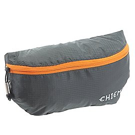 Chiemsee Sports & Travel Bags Gürteltasche 39 cm Produktbild