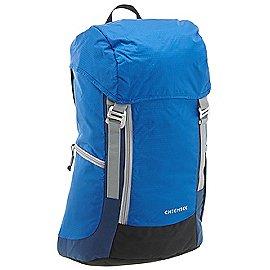 Chiemsee Sports & Travel Bags Trekking Rucksack 52 cm Produktbild