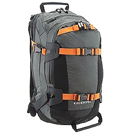 Chiemsee Sports & Travel Bags Ski Rucksack 44 cm Produktbild