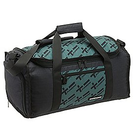 Chiemsee Sports & Travel Bags Sporttasche 50 cm Produktbild